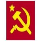 La verdad del Socialismo Comunista en Corea Del Norte