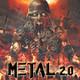 Metal 2.0 - 499