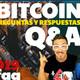 Bitcoin Preguntas y Respuestas! Ep.5 /2019