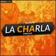 La Charla Podcast - E3 2019 con Paprika