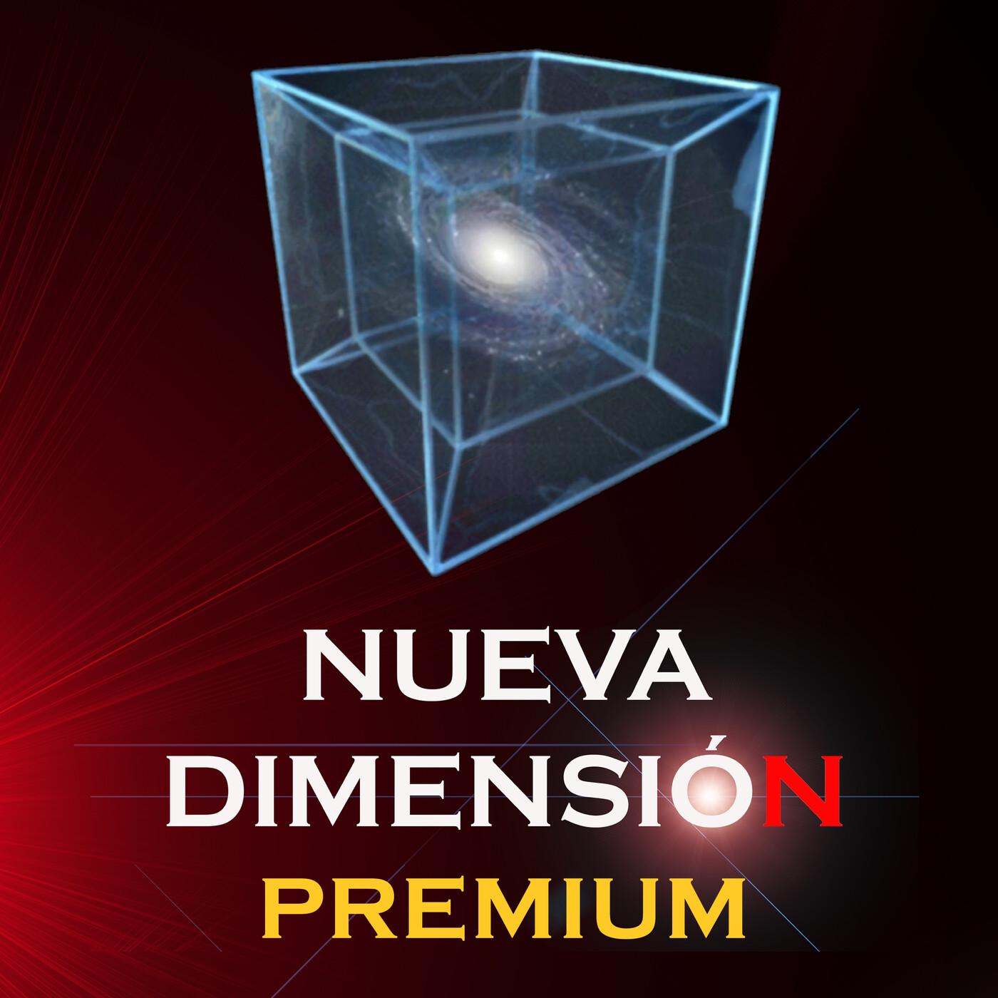 NUEVA DIMENSIÓN PREMIUM - (20x5)