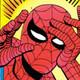 Planeta Mongo 01x20 Especial Spider-man Parte 1 de 3.
