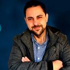 Entrevista a J.A Roldán en Informe Enigma