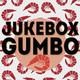 Programa #12 - Jukebox Gumbo. 17 Septiembre 2018
