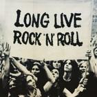 99 Maneras [Rock Radio Show] 1x01 - Larga vida al Rock N' Roll