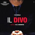 Il Divo (2008) #Biográfico #Política #Mafia #peliculas #audesc #podcast
