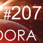 PANDORA #207: Yo estuve en una reunión del Nuevo Orden Mundial - El Plan de Alma... y más