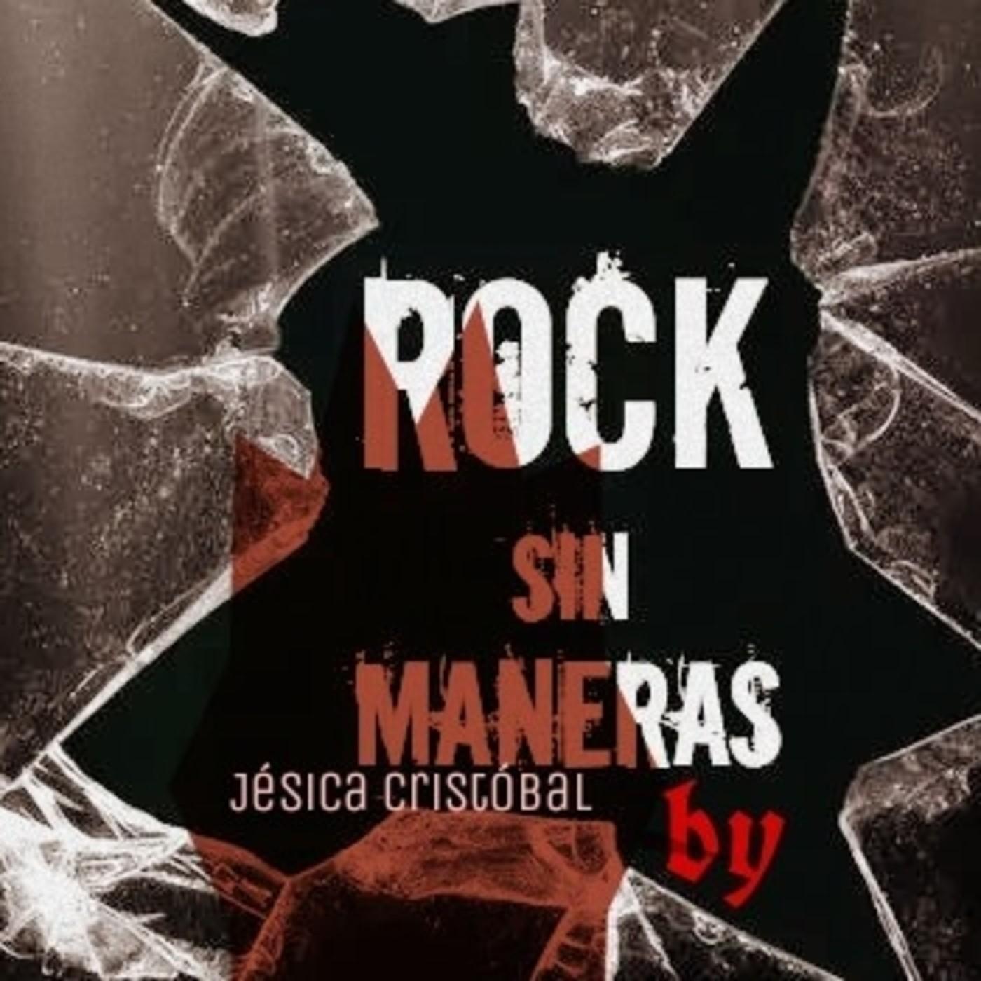 RocksinManeras 04x25: entrevista EDEN
