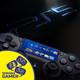 Se Viene la PlayStation 5 - Semana Gamer 54