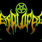 Metalofago 63
