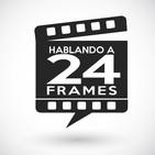 HA24F 134 Ángel González