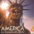 (4) America, La Historia de EEUU - Division Norte_Sur