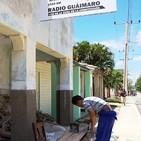 En fase de terminacion varias obras en Guáimaro