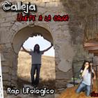 La Puerta Al Universo - Únete a la causa - Dani Calleja - Reportero musical