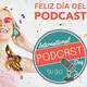 """El Chiringuito Podcastero 1/10/2018 """"El podcast que casi no fue"""""""