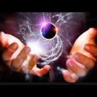 El Universo trabaja contigo y no para ti