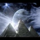 Alienígenas y los secretos de las pirámides