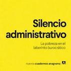 Economía para la Ciudadanía - T9 - Silencio Administrativo