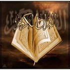 Los secretos del Coran 1 de 2