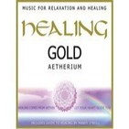 Healing Gold (Aetherium)