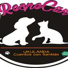 Respecan & Ukulanda. 211119 p060