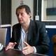 Dip. Pcial. Carlos del Frade - Proyecto de jornada laboral de 6 hs. y elecciones provinciales