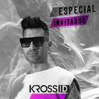 Kross ID By Taao Kross | Chapter 017 (Especial Invitados)