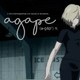 Agape - Yuri!!! On Ice