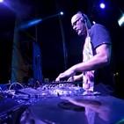 ZDA MIERCOLES 22/05/19 B - DJ INV: COQUI SELECTION (Producer / The Face - Apache