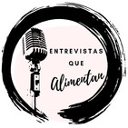 Descubre las claves de la Ansiedad por Comer | Entrevista a Ferran Cases