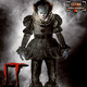 it - audio libro (voz humana - final)
