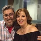Juanma Ortega, Reino Animal y Proyecto Pepo en Melodia FM