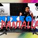 Mixeo en Pantalla 01 (Hawai, Cuenta Conmigo, Tak Tiki Tak, etc) Jhair Andoni Dj