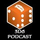 3d6 GDL - 619 Playmobile