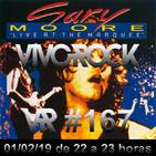 Vivo Rock_Programa #167_Temporada 5_01/02/2019
