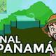 1x25 La historia del canal de Panamá