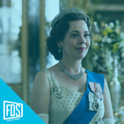 FDS Review: 'The Crown' T3 (ep.109)