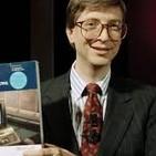 Dentro de la mente de Bill Gates
