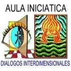 FORMA e IMPORTACIA DE LOS RITOS SAGRADOS en Diálogos Interdimensionales... Sacerdotisa de Isis - Sacerdote Antigüedad