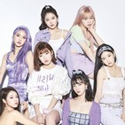 2020 Girl Groups Songs | 1st Half Recap