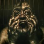 Horror en Oakdeene (Brian Lumley) | Audiolibro - Audiorelato