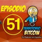 Episodio 51 - Manipulacion del mercado y exceso de FUD en bitcoin