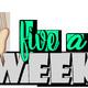Five a Week 01 07-03-2018 QMCFM