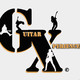Guitar Xperience Programa #6 Temporada #20. 8/01/18