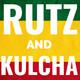 Rutz and Kulcha - DeeJay Hype