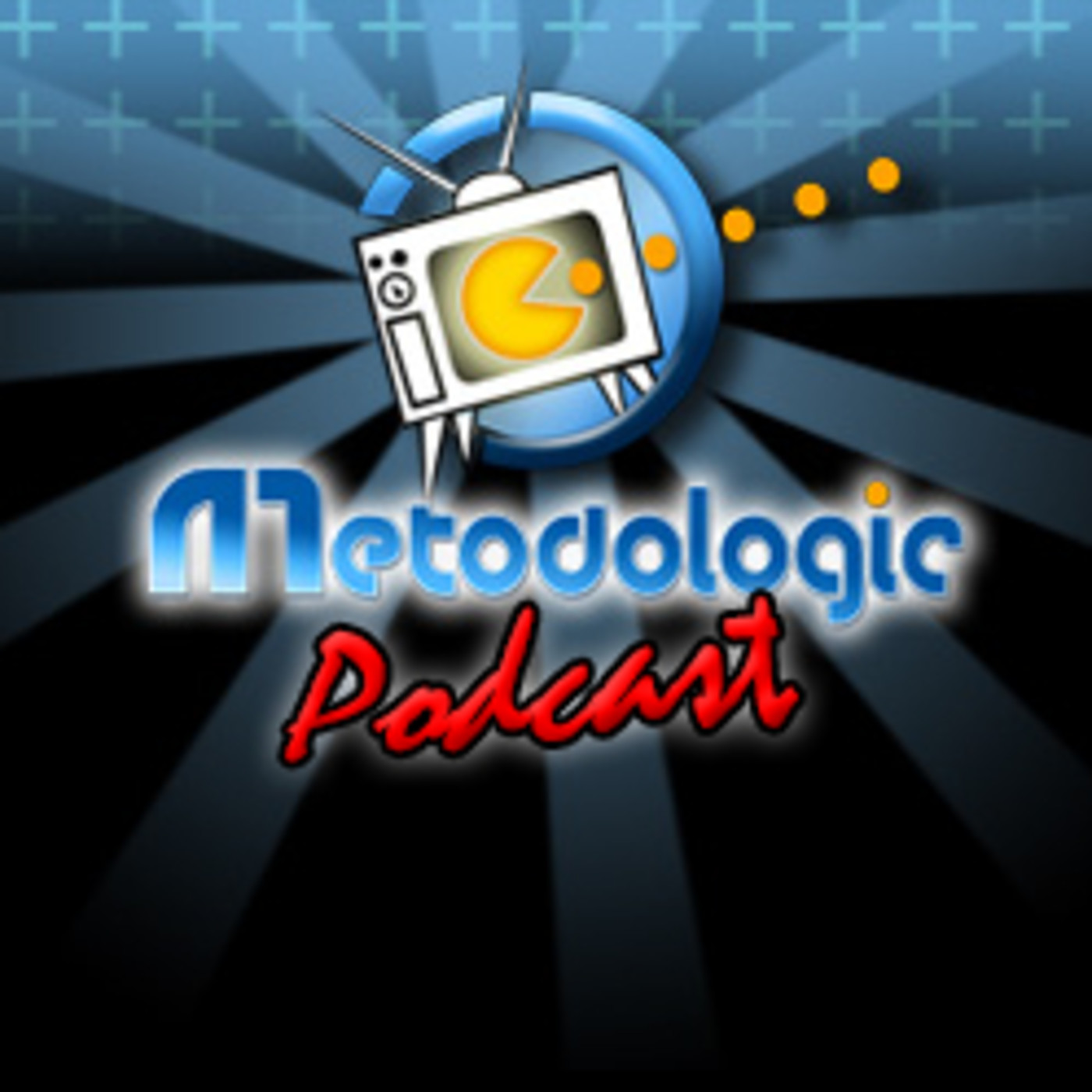 Metodologic Episodio 17: La leyenda de Switch