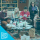 FDS Gran Angular: El legado de 'The Big Bang Theory' (ep.50)