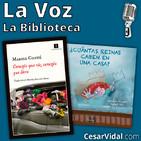 La Biblioteca - 24/01/19