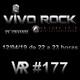 Vivo Rock_Programa #177_Temporada 5_12/04/2019