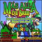 Sexto Programa de la Cuarta Edad: Super Mario Bros (Especial 'Pulsa Start')